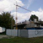 Kosowo Lackie