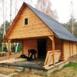 Architektura budownictwo i projektowanie