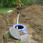 Jak oczyszczać wodę w domu?