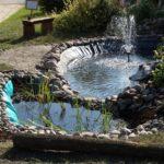 Darmowe podgrzanie wody