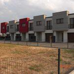 Mieszkanie, a dom różnica