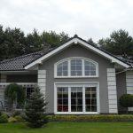 Co robić, abyśmy byli zadowoleni z kupionych dachówek?